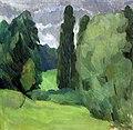 1937 Leblan Landschaft anagoria.JPG