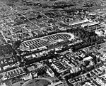 1938 - Fairgrounds looking Northeast - Allentown PA.jpg