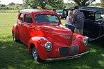 1940 Willys (14925742799).jpg