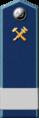 1943mil-p16zm.png