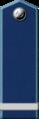 1943mil-p19.png