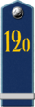 1943mil-p19 12o.png