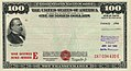 1944 $100 War Savings Bond Series E .jpg