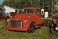 1947 GMC Flatbed Truck (27312870344).jpg