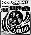 1948 - Colonial Theater Ad - 1 Sep MC - Allentown PA.jpg