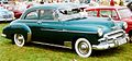 1950 Chevrolet Styleline De Luxe 2-Door Sedan JSJ647.jpg
