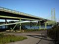 1950 Tacoma Narrows Bridge.jpg