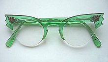 Eye Glasses At Asda