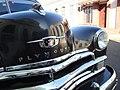 1950s Plymouth Sedan - Cienfuegos - Cuba (5289934768).jpg