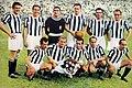 1952–53 Juventus Football Club.jpg