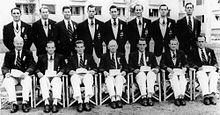 1952 Aust RowingSquad.jpg