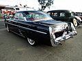 1953 Mercury Monterey coupe (7708031698).jpg