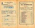 1954 AJC EPSOM HANDICAP RACEBOOK P4.jpg