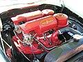 1954 Hudson Hornet Twin H sedan green e1.jpg