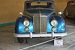1955 Armstrong Siddeley Sapphire.jpg