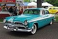 1955 Chrysler Windsor Deluxe (18863493560).jpg