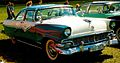 1956 Ford Crown Victoria PAG803.jpg