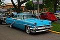 1956 Mercury Montclair (34780956514).jpg
