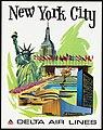 1960s Delta in New York ad.jpg