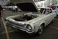 1964 Dodge VD2 Phoenix sedan (6336130430).jpg