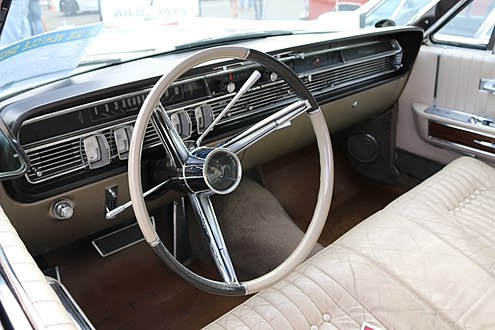 Lincoln Continental Wikipedia 39 S Lincoln Continental As Translated By Gramtrans