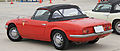 1964 Lotus Elan rear.jpg