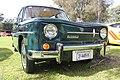 1964 Renault R8 1100 sedan (19231575014).jpg