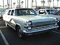 1966 Ambassador 990 wagon azfr.jpg