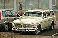 1966 Volvo Amazon Combi (15327058136).jpg