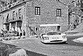 1967-05-14 Targa Florio Collesano Chaparral 2F Hill+Sharp.jpg