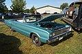 1967 Dodge Coronet 440 R T Convertible (29173170624).jpg