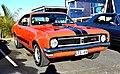1969 Holden GTS (20171464209).jpg