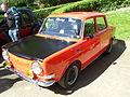 1970 Simca 1000 Rallye.jpg