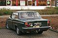 1970 Volvo 142 (11822503584).jpg