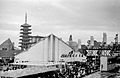 1970 in Japan-7.jpg