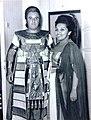 1971 MHO carlo bergonzi in aida a torino.jpg