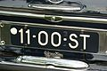 1971 Mercedes-Benz 280 S Automatic (14753489184).jpg