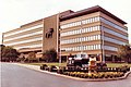 1972 - Mack Trucks World Headquarters 3 Allentown PA.jpg