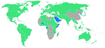 Participants 1972 Summer Olympic games countries.png