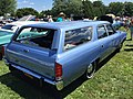 1973 AMC Matador station wagon at 2015 Macungie show 2of5.jpg