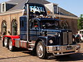 1974 Scania LS11038SHRE (1974), Dutch licence registration DB-82-25 pic1.JPG
