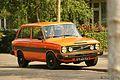1976 Volvo 66 GLS Combi (14373493318).jpg