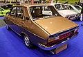 1977 Renault 12 Automatic 1.3 Rear.jpg