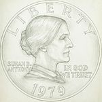 1979 right-facing Susan B. Anthony design.jpeg