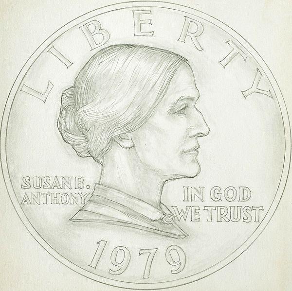 File:1979 right-facing Susan B. Anthony design.jpeg