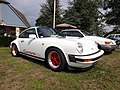 1981 Prorsche 911 SL, Dutch licence registration TH-HD-80 p3.JPG