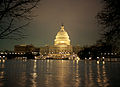 1982-01-Washington Capitol008-ps.jpg