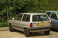 1983 Volkswagen Polo C (9523038763).jpg