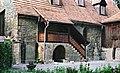 19850712820NR Dornheim Dorfkirche St Bartholomäi.jpg