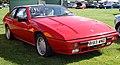 1985 Lotus Excel in red.jpg